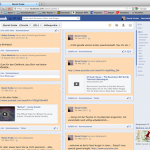 "screenshot ""facebook privacy watcher"""