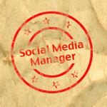 Stempel Social Media Manager