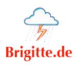 Brigitte.de im Shitstorm