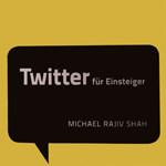 """Titel """"Twitter für Einsteiger"""""""
